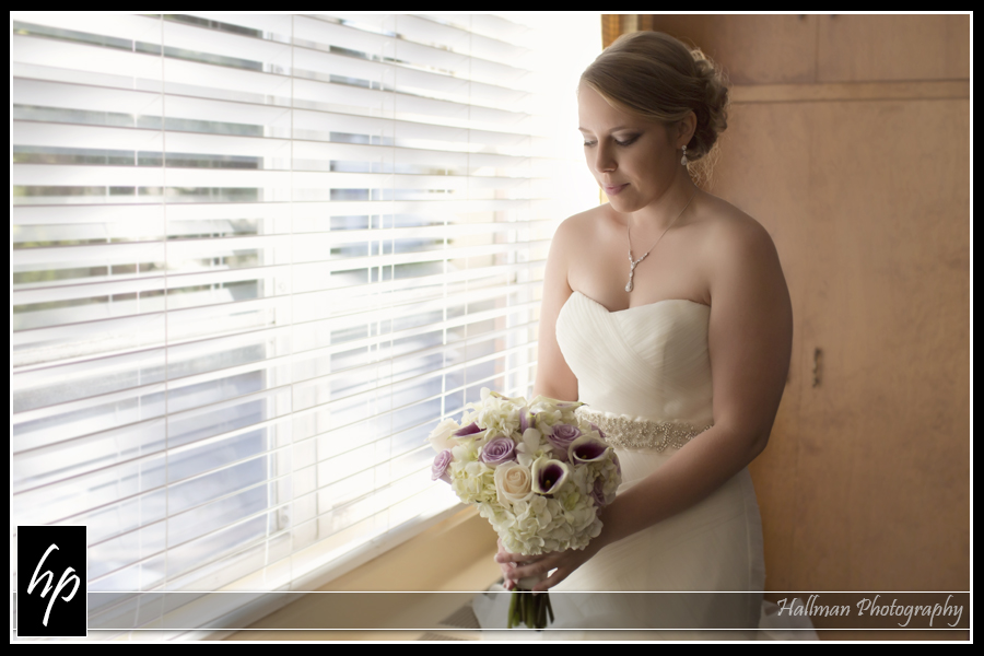 Wedding photos at Stone River in Columbia SC